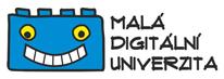 Malá digitání univerzita